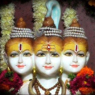 Shri Dattaguru,Shri Gurucharitra:saraswati gangadhar swami